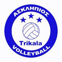asklipios_trikala