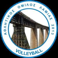 logo_ΑΟΛ
