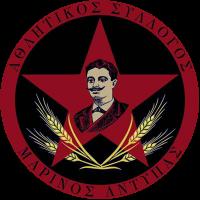 marinos_antipas