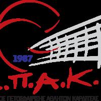 spak_logo_site_B