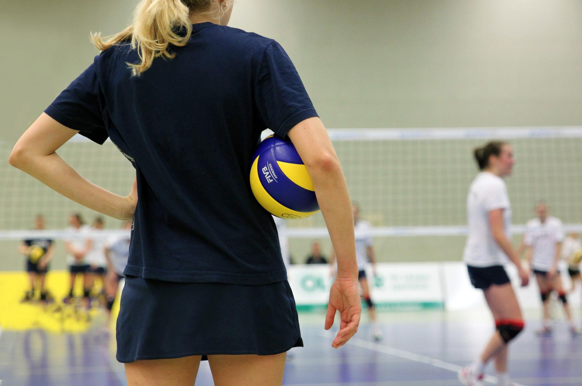 volleyball-generic