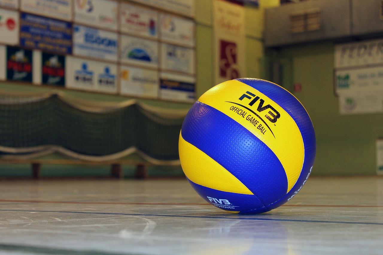 volleyball-generic_02