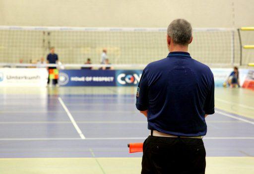 volleyball-generic_03