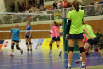 volleyball-woman_generic_03