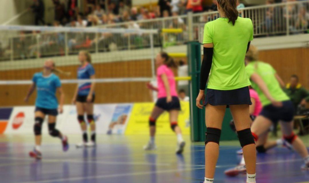 volleyball-1034336_1920