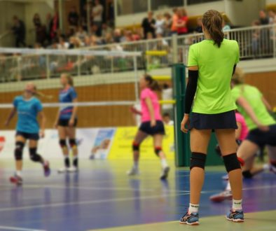 volleyball-1034336_1920