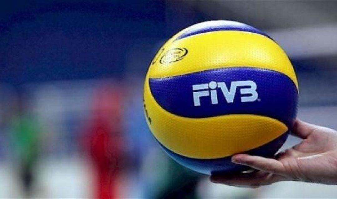 mpala_volley