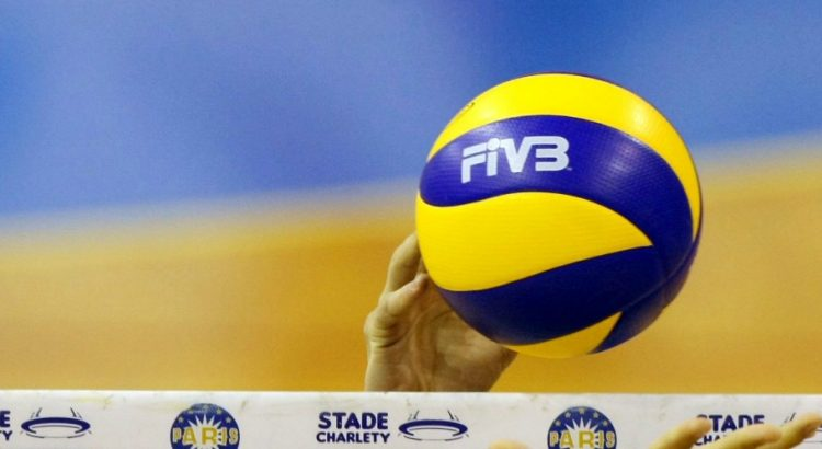 volley-750x410