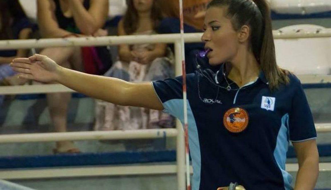volley-league-diaitites