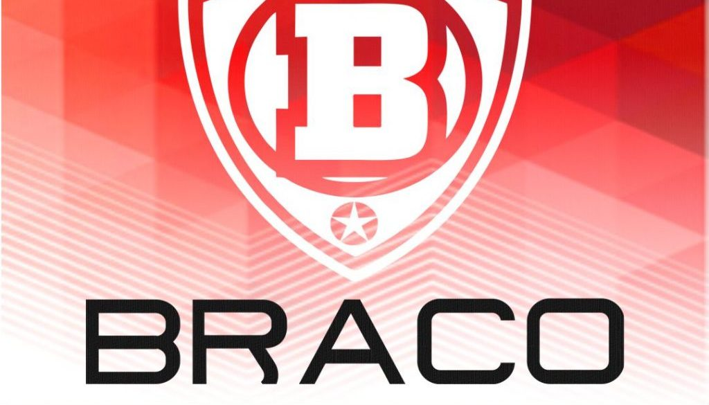 BRACO banner 2019-20