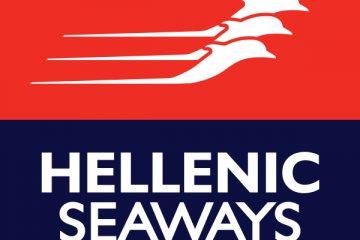 HELLENIC SEAWAYS_logo_square